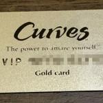 curvesgoldcard